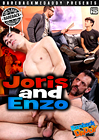 Joris And Enzo
