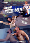 Ultimate Room-Mate