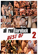 Best Of All Real Bareback 2