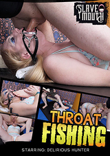 Throat Fishing