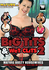 Big Tits And Wet Clits 2