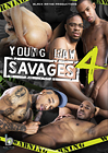 Young Raw Savages 4