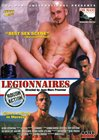 Legionnaires:  Rough Action