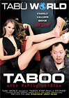 Taboo Step Family Stories