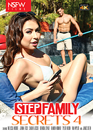 Step Family Secrets 4