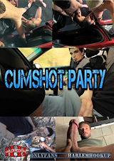 Cumshot Party