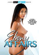 Ebony Affairs