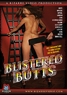 Blistered Butts