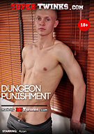 Dungeon Punishment