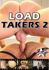 Load Takers 2