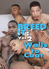 Breed It 2: Walls To Coat