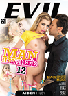 Manhandled 12