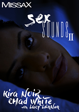 Sex Sounds 2