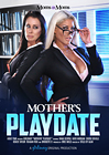 Mother's Playdate
