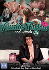Auntie Trisha And Friends 12
