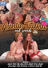 Auntie Trisha And Friends 13