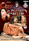 Sex Planet Der Affen