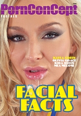 Facial Facts