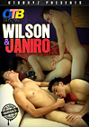 Wilson And Janiro