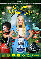 Get Laid In The Wonderland