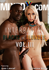 Interracial Blacks In Blondes 3