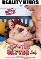 Monster Curves 34