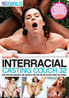 Interracial Casting Couch 32