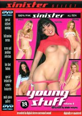 Young Stuff 4