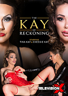 The Kay Of Reckoning Episode 5
