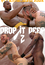 Drop It Deep 2