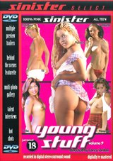 Young Stuff 9