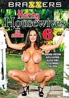 Horny Housewives 6