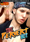 The Pervert Boy 2