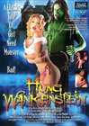 Hung Wankenstein