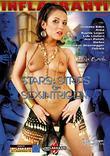 Stars Strips Und Sex-Intrigen