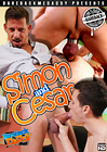 Simon And Cesar