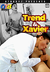 Trend And Xavier
