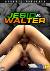 Jesid And Walter