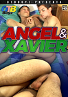 Angel And Xavier