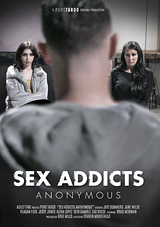 Sex Addicts Anonymous