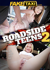 Roadside Teens 2