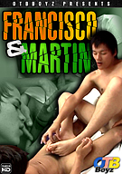Francisco And Martin