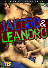 Jacobo And Leandro