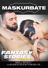 Fantasy Stories 2