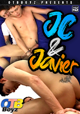 JC And Javier