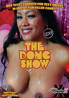 The Dong Show