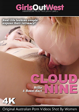 Billie And Hazel Hart: Cloud Nine
