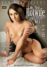 My First Hotwife Experience 3
