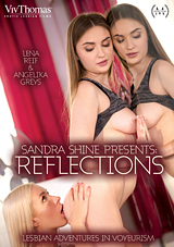 Sandra Shine Presents: Reflections
