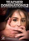 Teacher Dominations 2